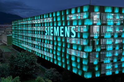 Σαν σήμερα το 1847 ο Βέρνερ Φον Ζίμενς ιδρύει την... SIEMENS