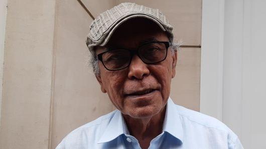 Fadli Zon dan Fahri Hamzah Akan Dianugerahi Tanda Jasa, Abdillah Toha Singgung Jasa Luar Biasa