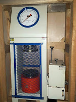 Compression Machine 3000 Kn // CALL 082124100046