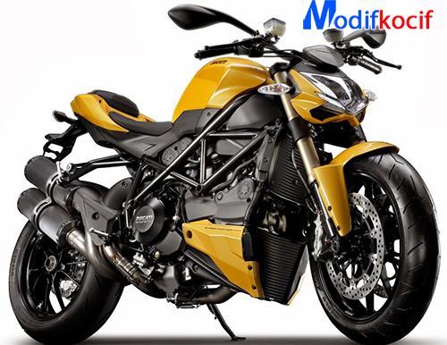 Gambar, Harga Motor Ducati Murah, Terbaru