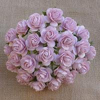 http://www.scrappasja.pl/p22130,saa-351-15-rozyczki-rozowa-mgielka-pink-mist-15-mm.html