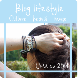 blog lifestyle 2019