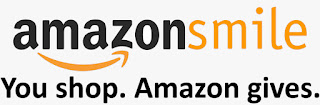 Shop Amazon - Support LIFE Rescue