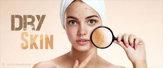 dry-skin-treatment-upchar-hindi