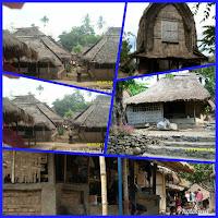 tempat dan tujuan wisata menarik di Lombok tempat wisata di lombok barat tempat wisata di lombok tengah tempat wisata lombok dekat bandara tempat wisata di lombok timur peta wisata lombok tempat wisata di mataram pulau lombok lombok barat indonesia