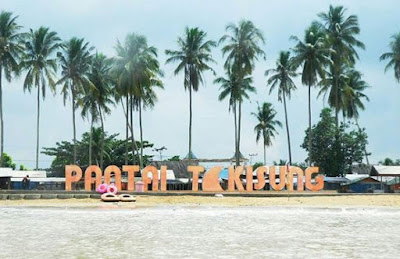 wisata-pantai-di-kalsel-untuk-liburan