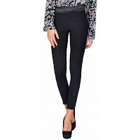 pantaloni-casual-femei-din-oferta-la-femme-6