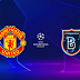 Manchester United vs Istanbul Basaksehir Full Match & Highlights 24 November 2020