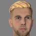 Füllkrug Niclas Fifa 20 to 16 face
