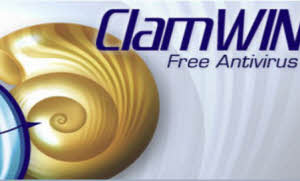 ClamWin Free Antivirus 0.98.1 Download
