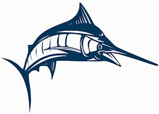 minecraft fish