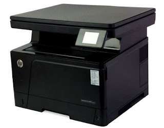 HP LaserJet Pro 400 M435NW Driver Download