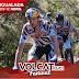 El potente equipo DMT Racing Team, con Tiago Ferreira, confirma su presencia para la VolCAT 2020