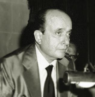 Roberto Juarroz - Los rostros que has ido abandonando...