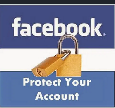 How to Protect Your Facebook Account from Fraudsters