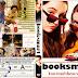 Booksmart DVD Cover