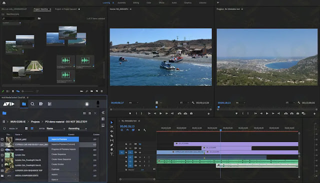 Adobe-Premiere-2021-Pro-CC-Pré-Crackeado-Ativado-Crack-Torrent-Brasil-download-imagem-2