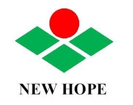 Lowongan Kerja PT. New Hope Indonesia
