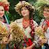 Сьогодні відзначається Всесвітній день вишиванки - сайт Деснянського району