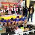 10 Ribu Lembar Upal Diamankan Polisi Semarang