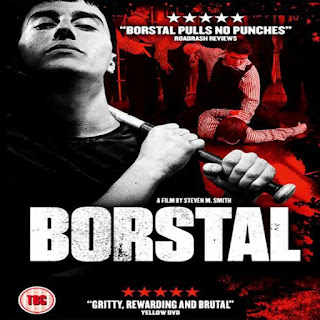 Download Film Borstal (2017) HD Subtitle Indonesia