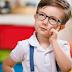 نقاط مهمة جدا وجودها  يدل على أن طفلي يتمتع بدرجة مهمة من الذكاء