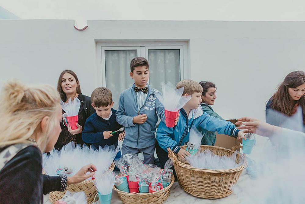Φωτογραφία και Βίντεο Γάμου και Βάπτισης   Θεσσαλονίκη