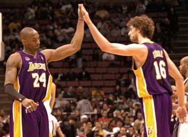Gay Lakers 59
