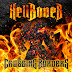 Heart Of Steel Records announce European and South American heavy metal project called HELLBONES
