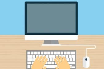 Cara Merakit Komputer Yang Benar