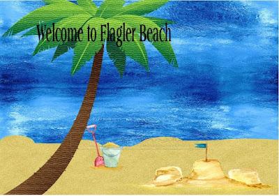 http://decossesdynamitedoodles.blogspot.com/search?q=+A+taste+of+summer