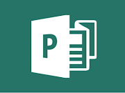 Fungsi Microsoft Publisher Lengkap Dengan Kelebihan dan Kekurangannya