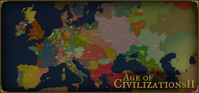 Age of Civilizations 2 Download