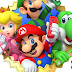 Valor de negociação da Nintendo chega ao topo na Bolsa de Valores de Tóquio