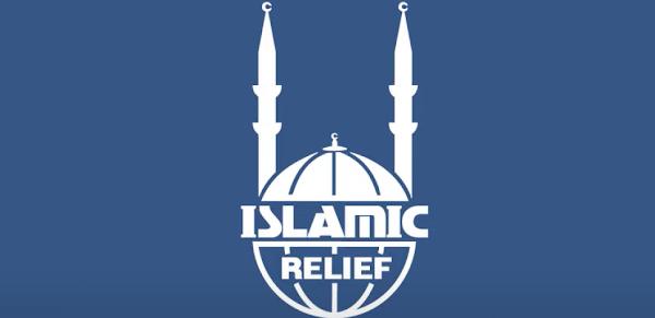 Scandale d'Islamic Relief Worldwide : derrière l'ONG humanitaire, le croissant vert