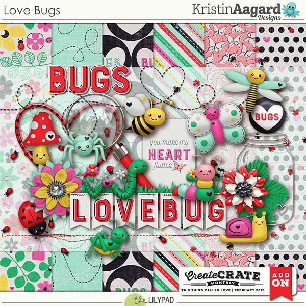 http://the-lilypad.com/store/digital-scrapbooking-kit-love-bugs.html