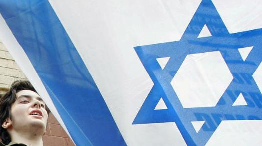 Following US lead, Guatemala moves embassy to Jerusalem