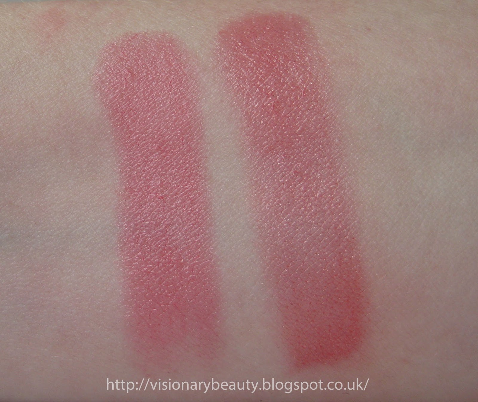 Lip Chic Lip Color by chantecaille #18