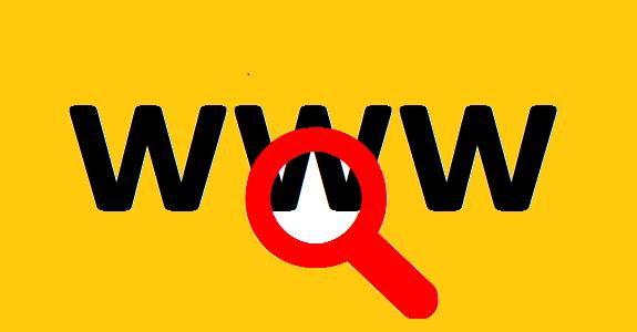 Yandex'te Arama Motoru Değiştirme Nasıl Yapılır