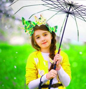 Cute Boys Girls Whatsapp DP Images 49