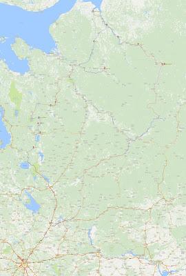 Карта в крупном размере