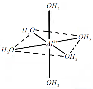 ion-aluminio-hidratado-octaedrico