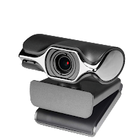 AUSDOM AW620 HD Pro Webcam – Your Video calling partner