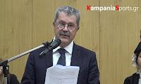 kampaniasports-dimarxe-s-eyxaristoume