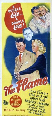 The_flame_poster_1947.jpg