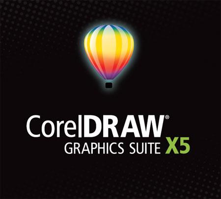 Tải CorelDRAW Full Crack