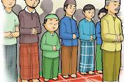 Bacaan Niat & Tata Cara Shalat Tarawih di 10 Malam Terakhir Ramadhan