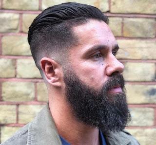2020 الخليجية shorter_long_beard_0