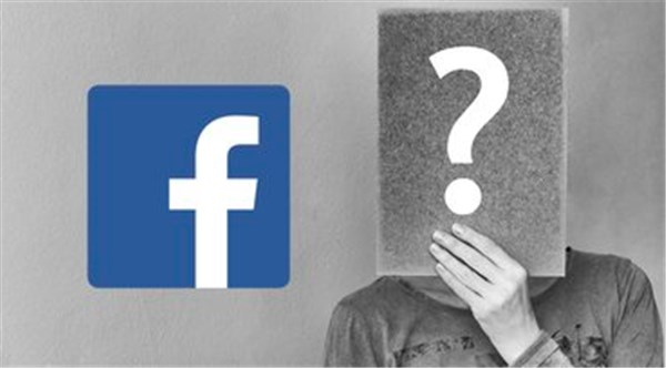 How to see a list of users you've blocked on Facebook