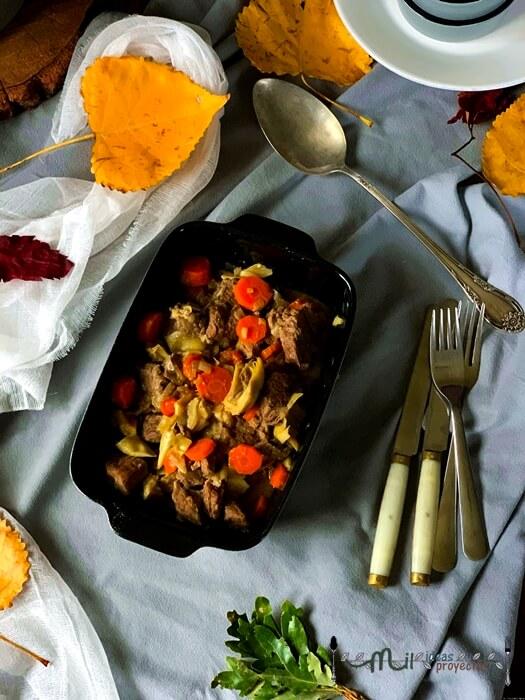 resultado-final-receta-guiso-ternera-alcachofas-conserva5